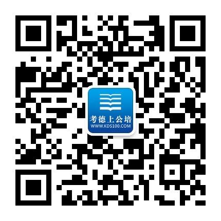 http://loudi.kds100.com/uploads/allimg/140403/987_1751521591.jpg